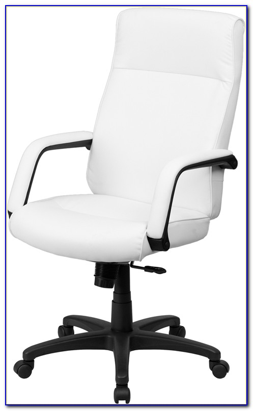 Memory Foam Office Chair Amazon