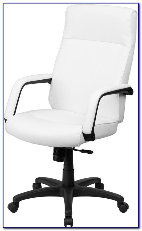 Memory Foam Office Chair Amazon