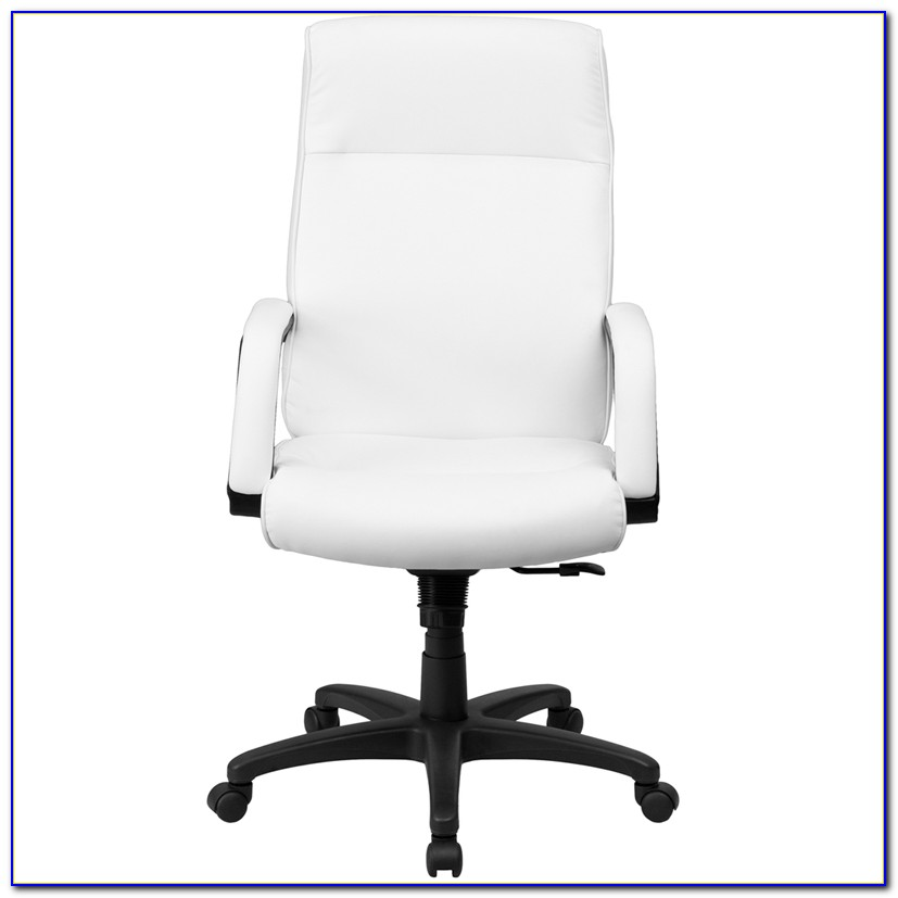 Memory Foam Office Chair Canada
