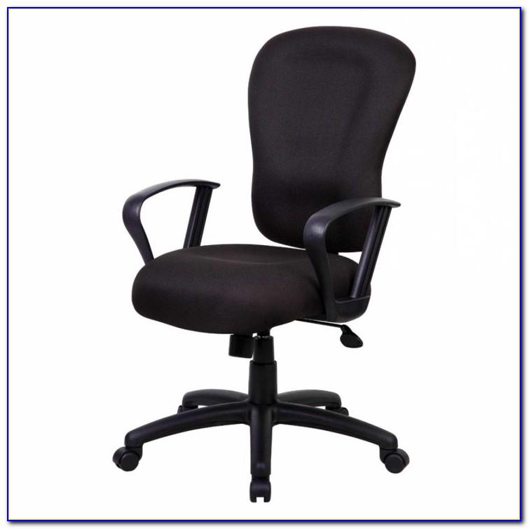 Memory Foam Office Chair Costco