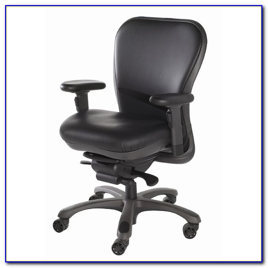 Memory Foam Office Chair Cushion