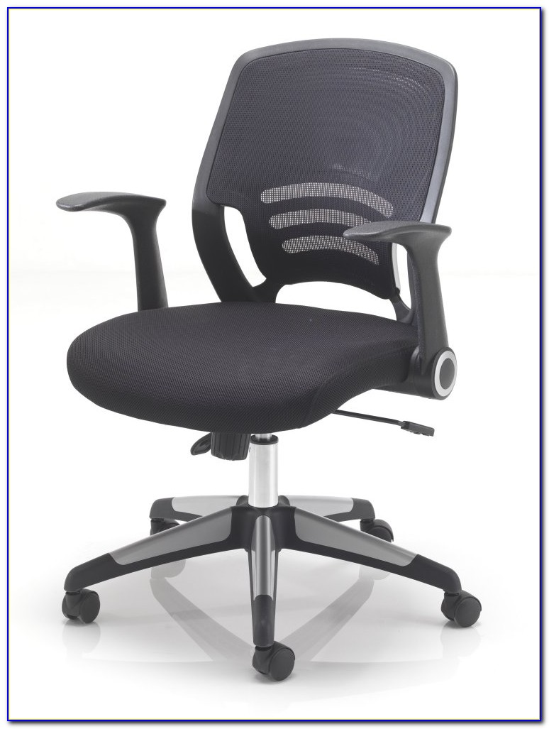Mesh Back Office Chair Nz