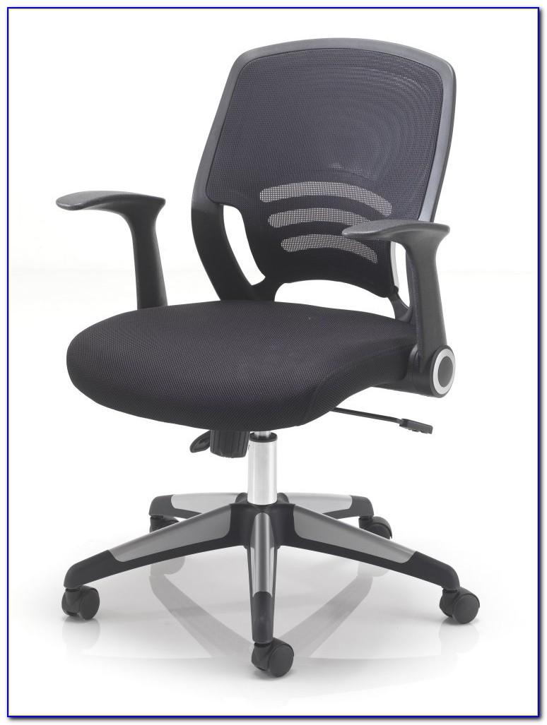 Mesh Back Office Chair Nz