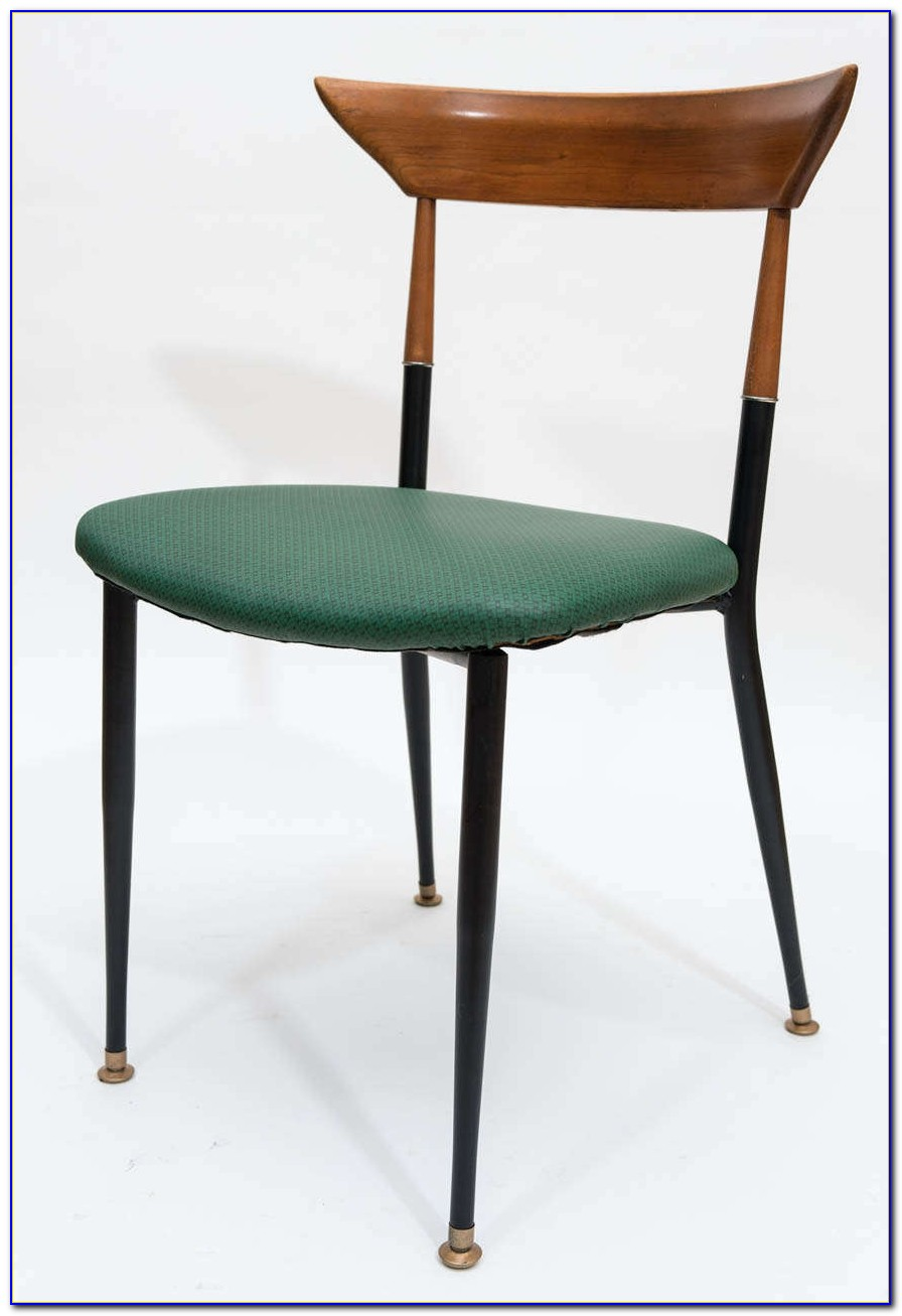 Mid Century Dining Chairs Amazon