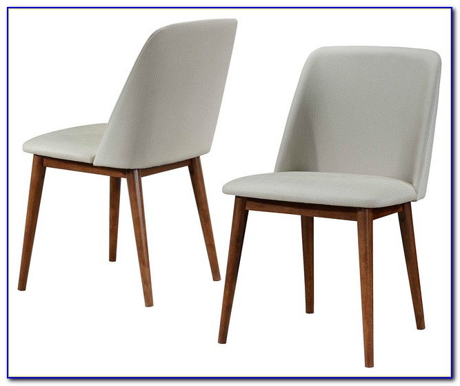 Mid Century Dining Chairs Ebay