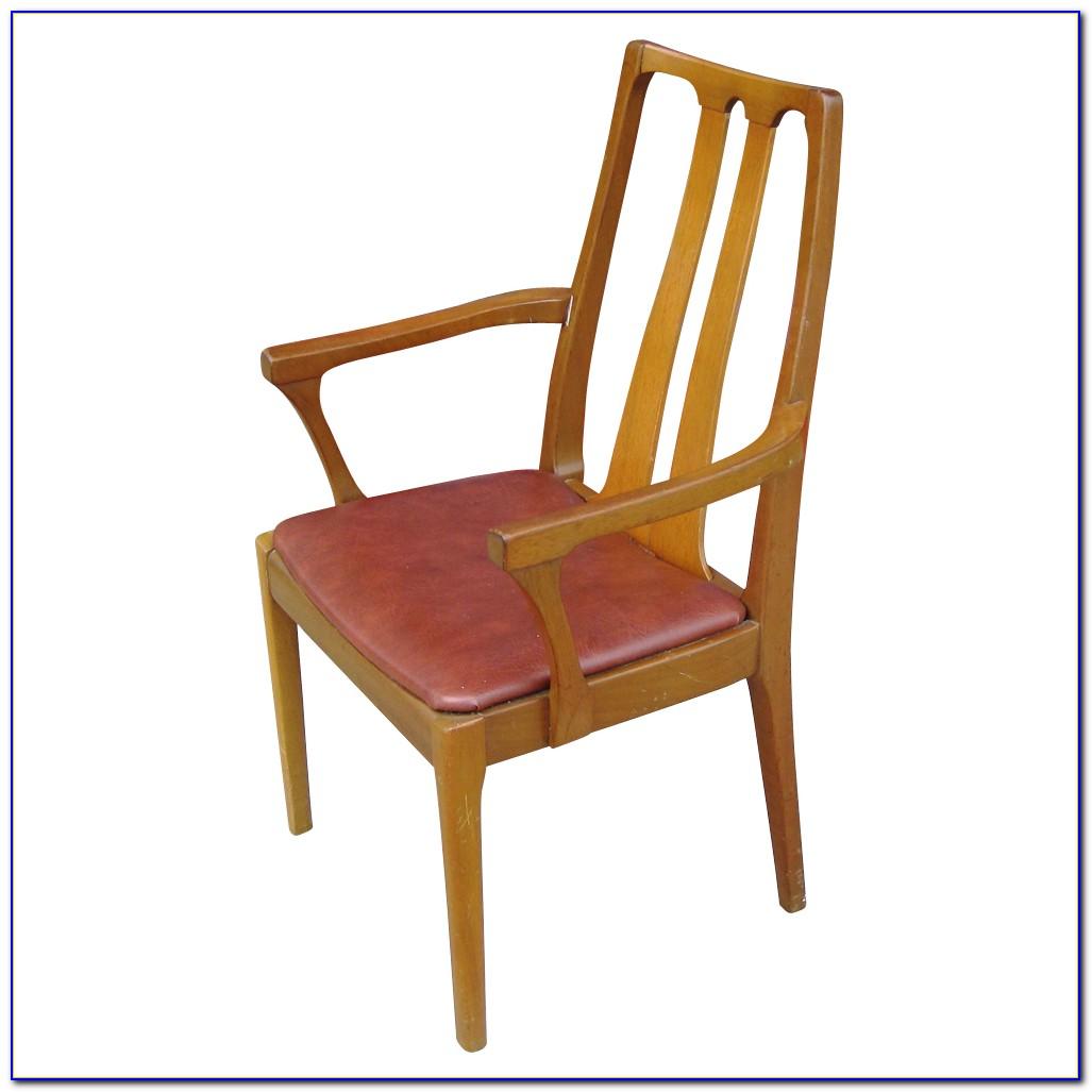 Mid Century Dining Chairs Toronto