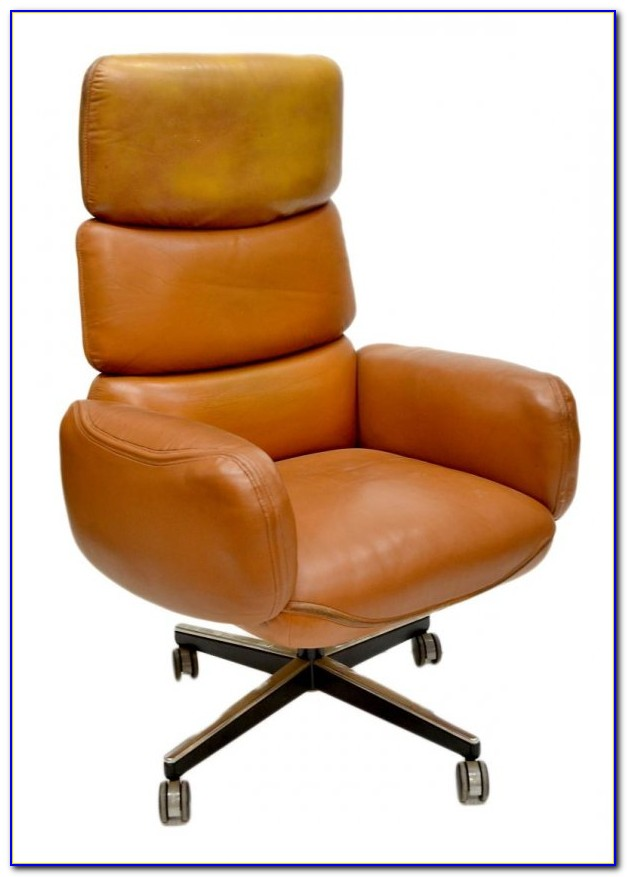 Mid Century Modern Commercial Office Furniture