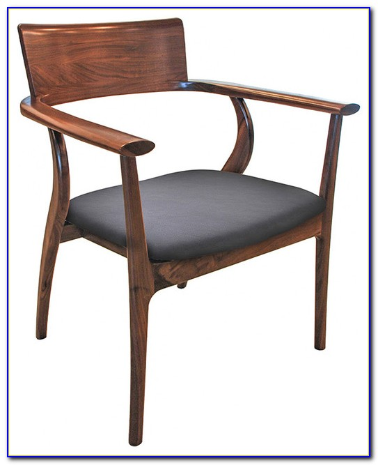 Mid Century Modern Dining Chair Upholstery