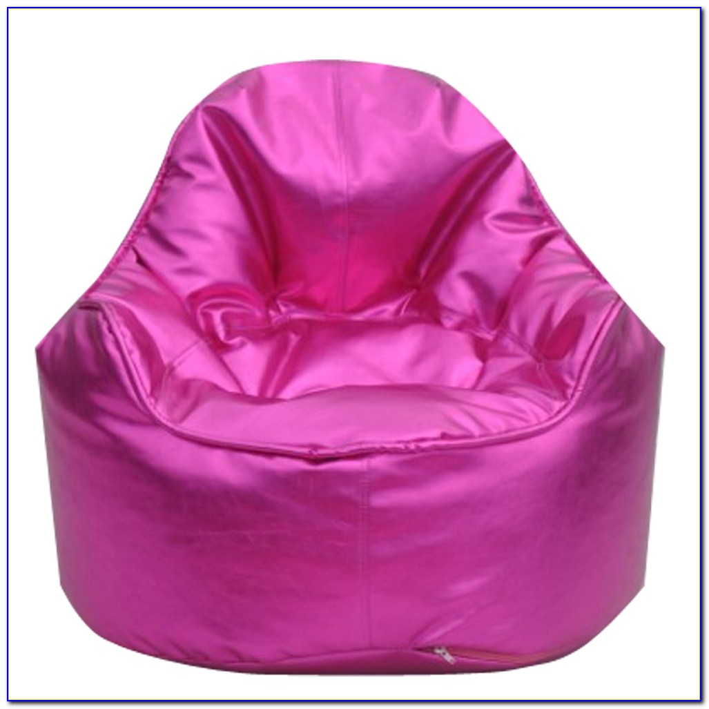 Mini Me Bean Bag Chair