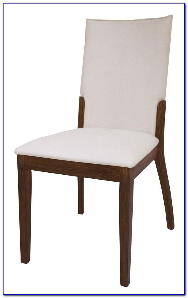 Modern Leather Dining Chairs With Arms