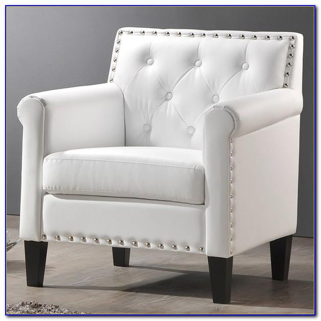 Modern Living Room Armchairs