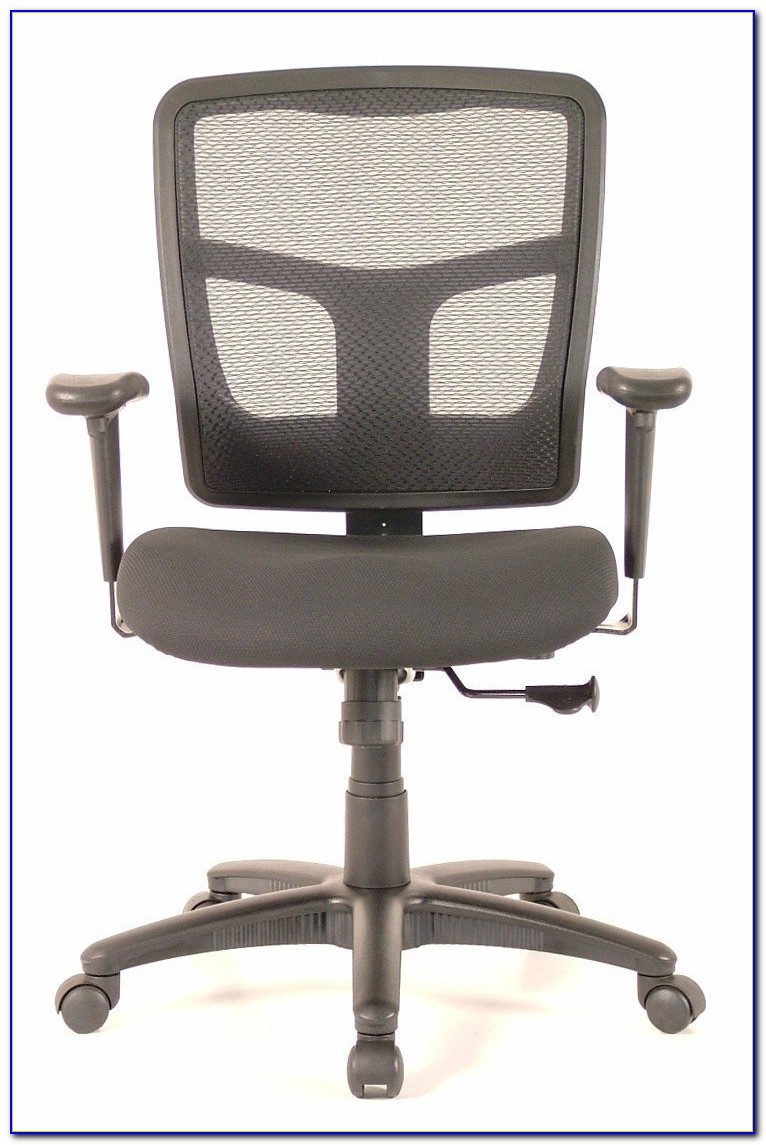 Most Comfortable Computer Chair 2015