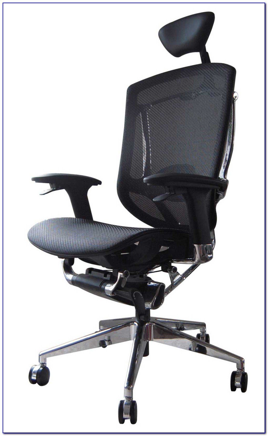 Most Comfortable Computer Chair For Gaming