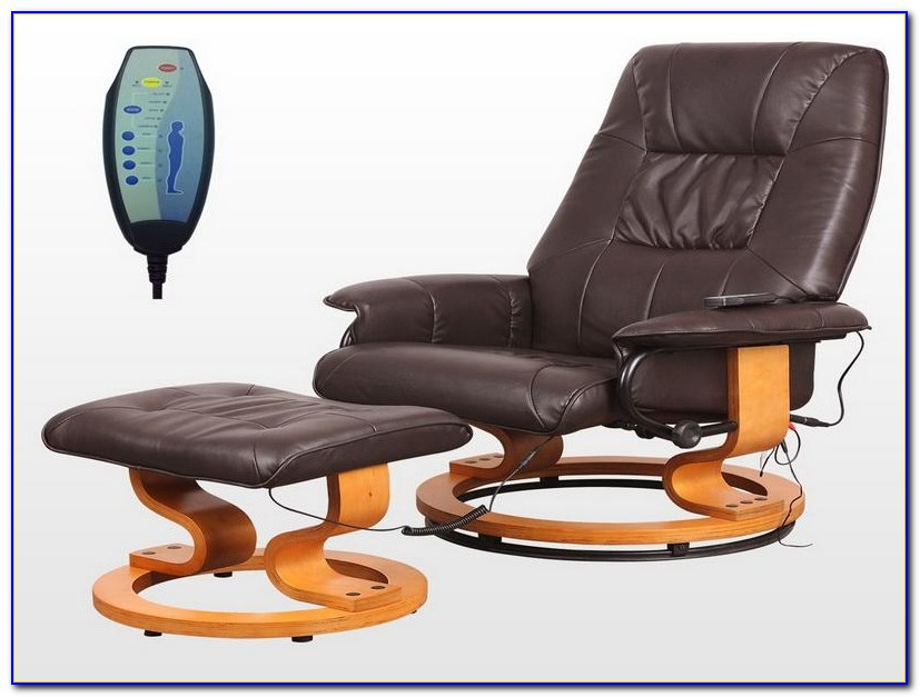 Most Comfortable Desk Chair No Wheels