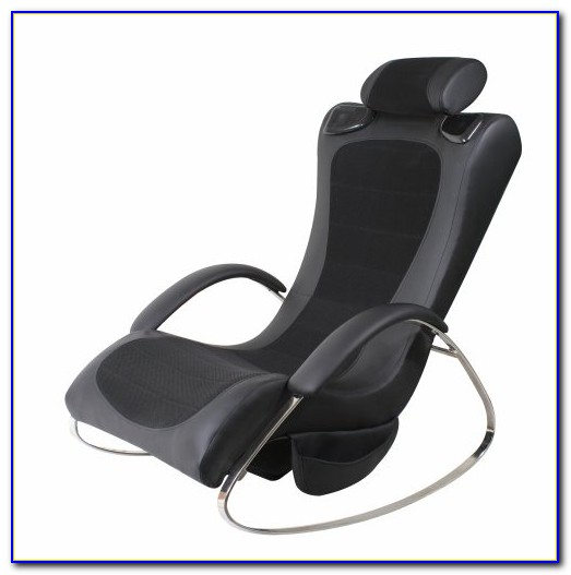 Most Comfortable Gaming Chair Reddit