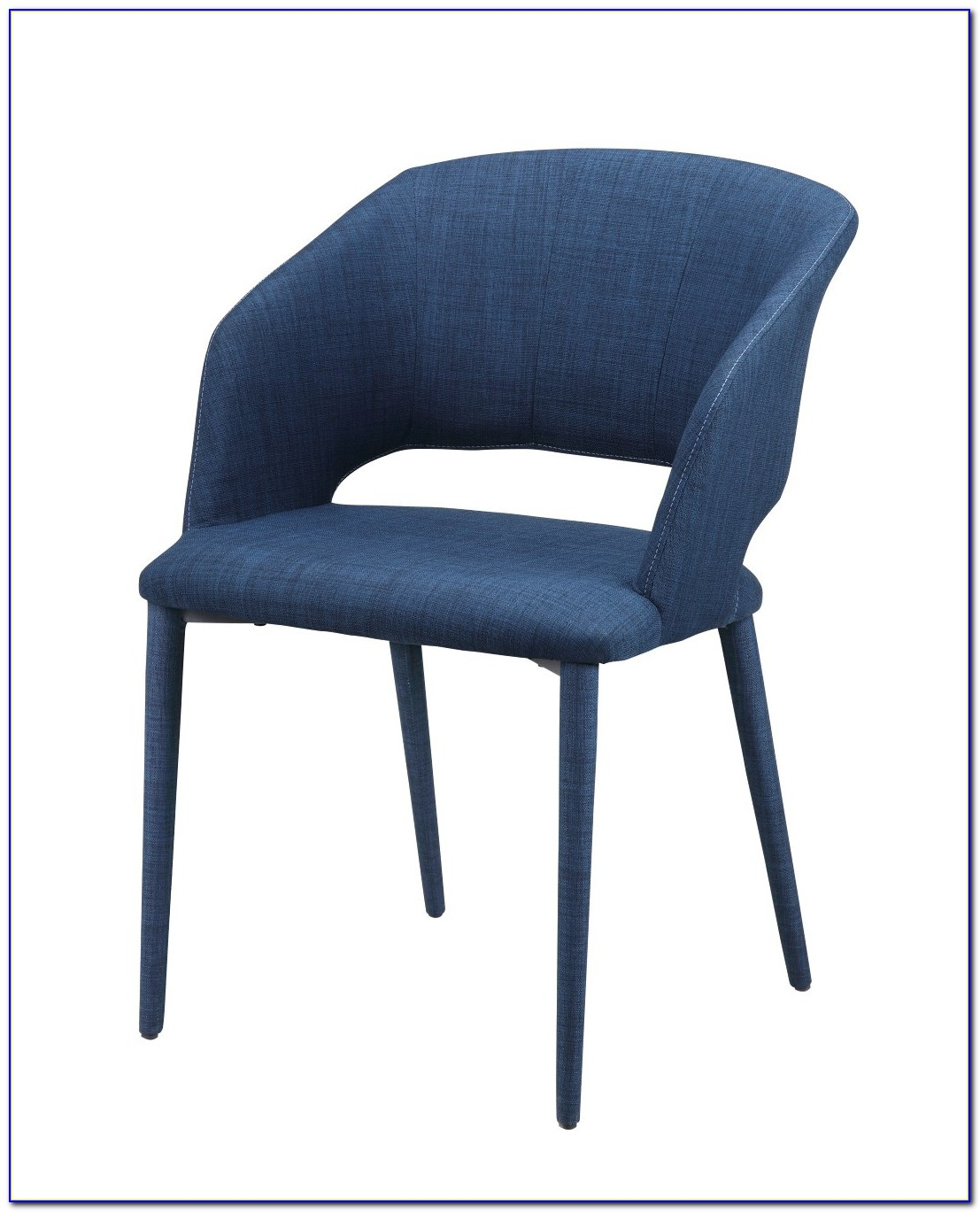 Navy Blue Dining Chairs Australia