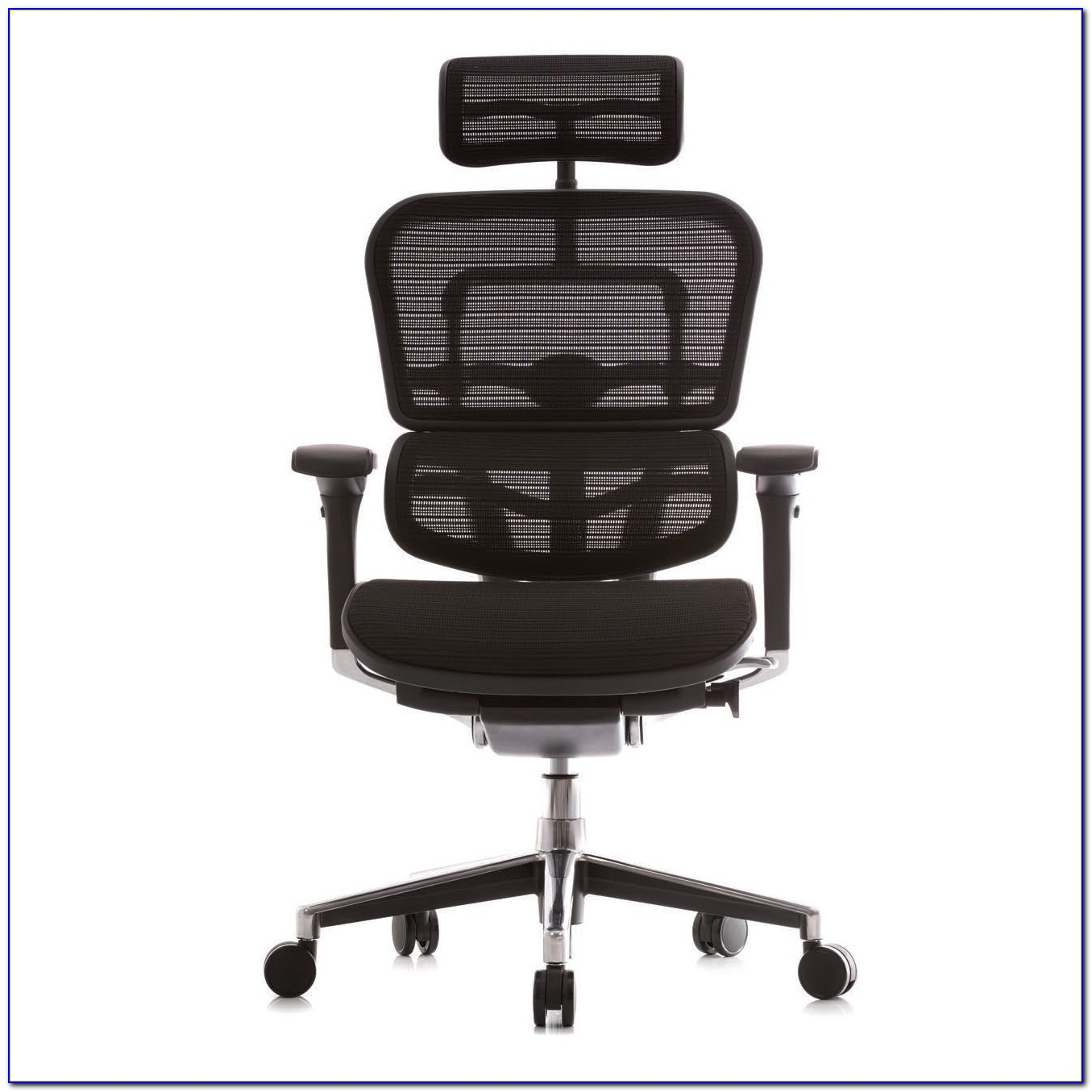 Office Chair For Back Pain Nz