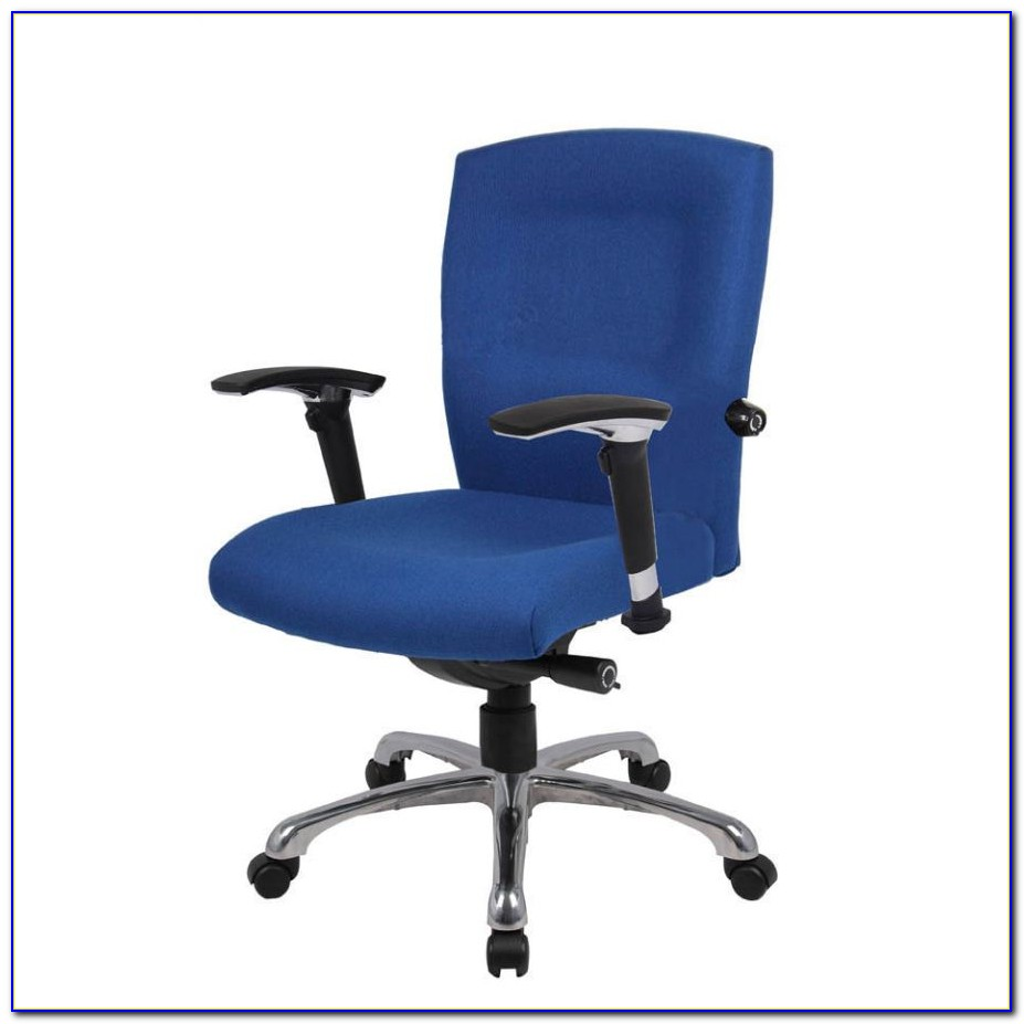 Office Chair For Back Pain Singapore