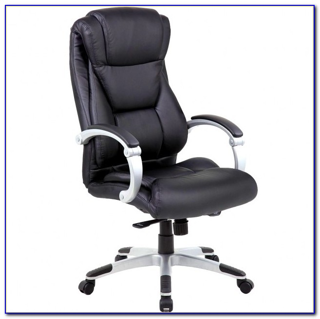 Office Chair For Tall Person Australia