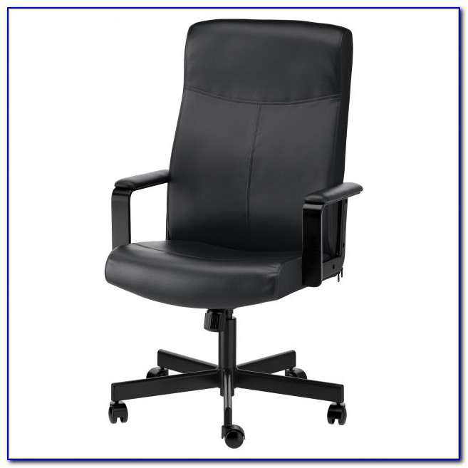 Office Chair For Tall Person Uk
