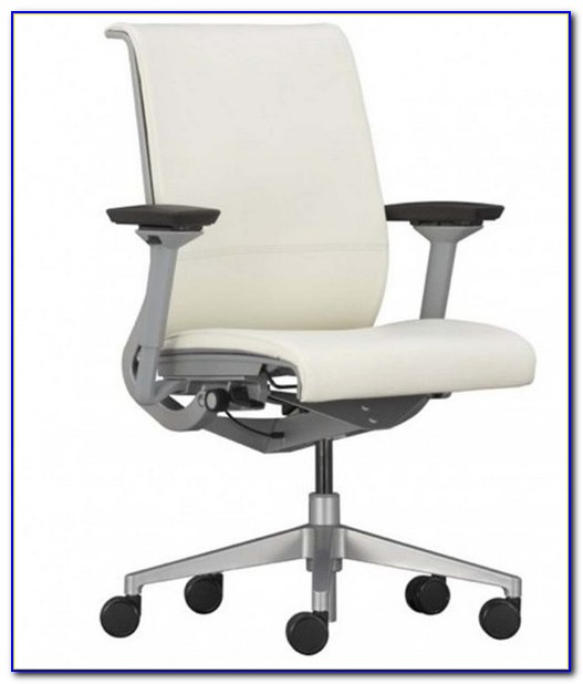 Office Chair Without Wheels Australia