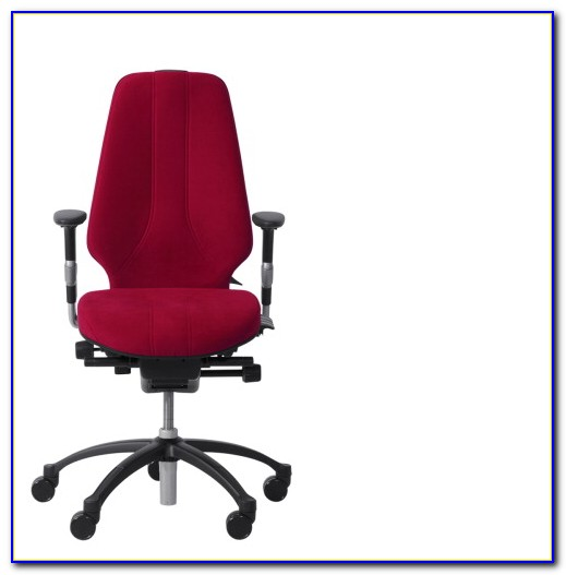 Office Furniture For Back Pain