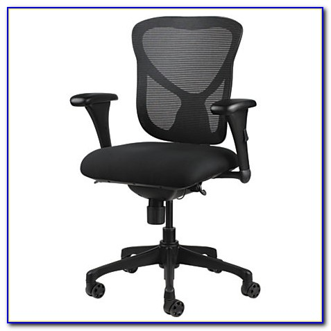 Office Max Office Chair Recall