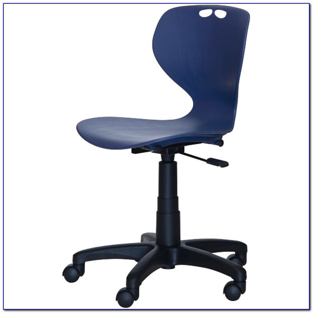Officemax Black Chairs