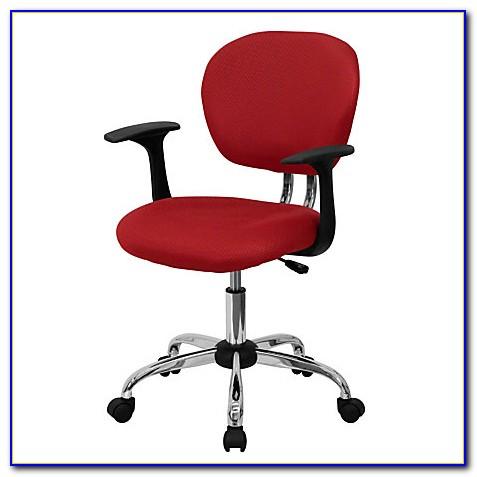 Officemax Chair Cushion