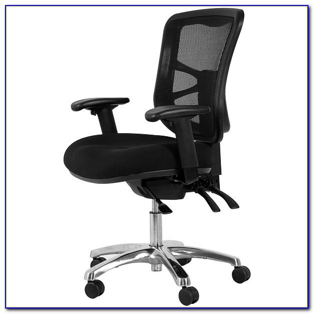 Officemax Chair Mat