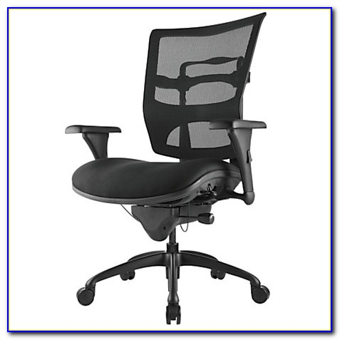 Officemax Ergonomic Desk Chairs