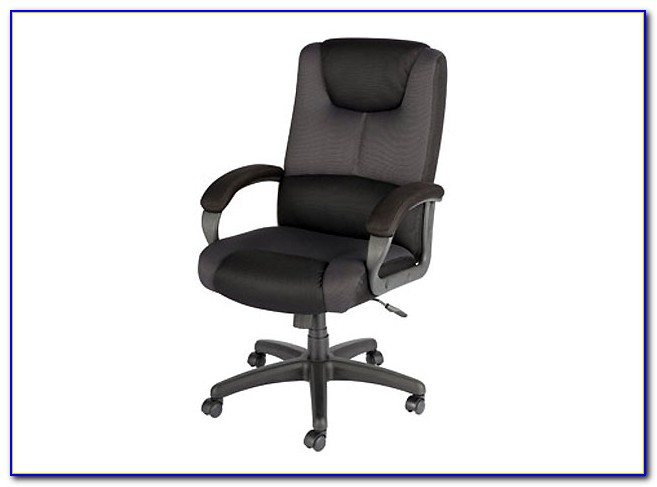 Officemax White Office Chairs