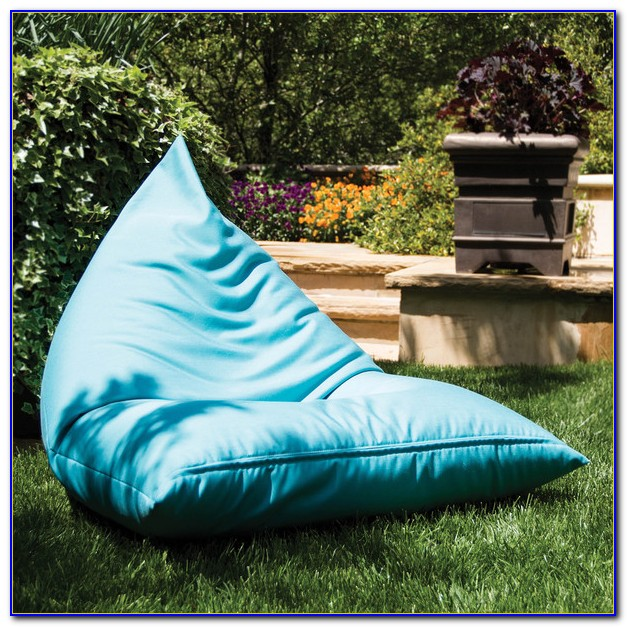 Outdoor Bean Bag Chairs Australia