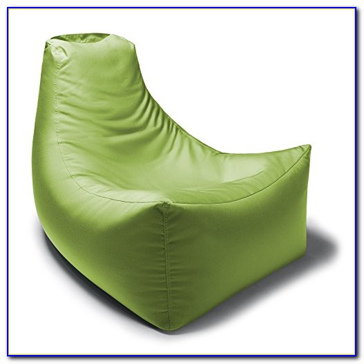 Outdoor Bean Bag Chairs Melbourne