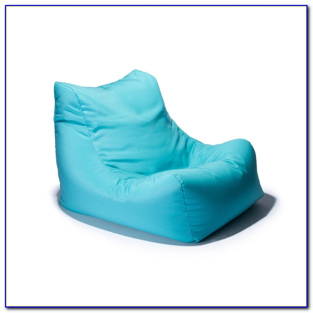 Outdoor Bean Bag Chairs Nz