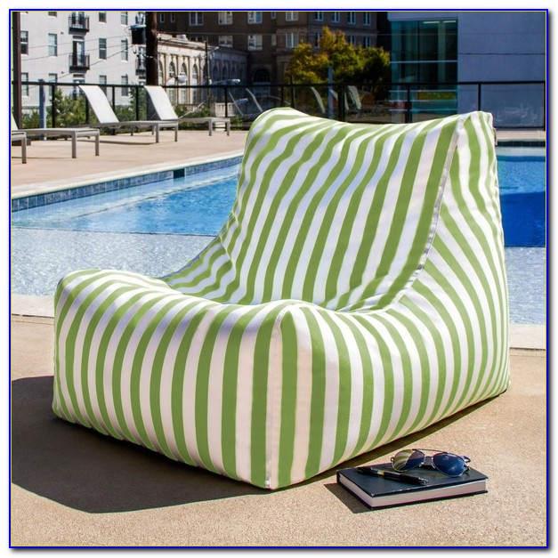 Outdoor Bean Bag Chairs Toronto