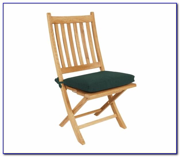Outdoor Dining Chair Cushions Australia