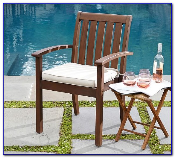 Outdoor Dining Furniture Cushions