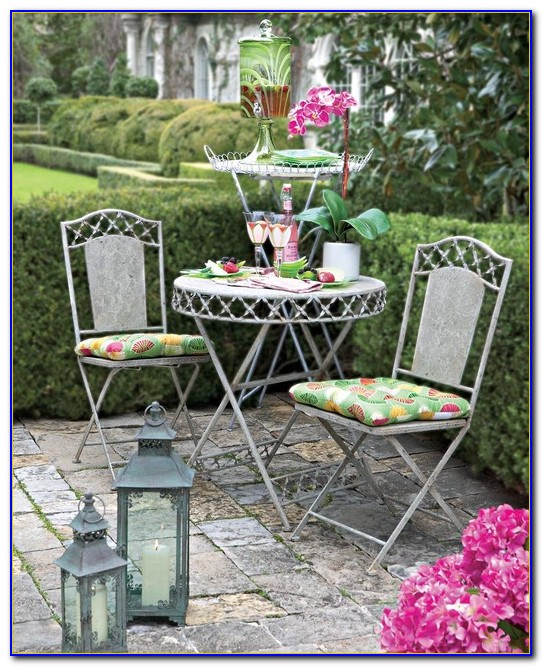Outdoor Table And Chairs Set Asda