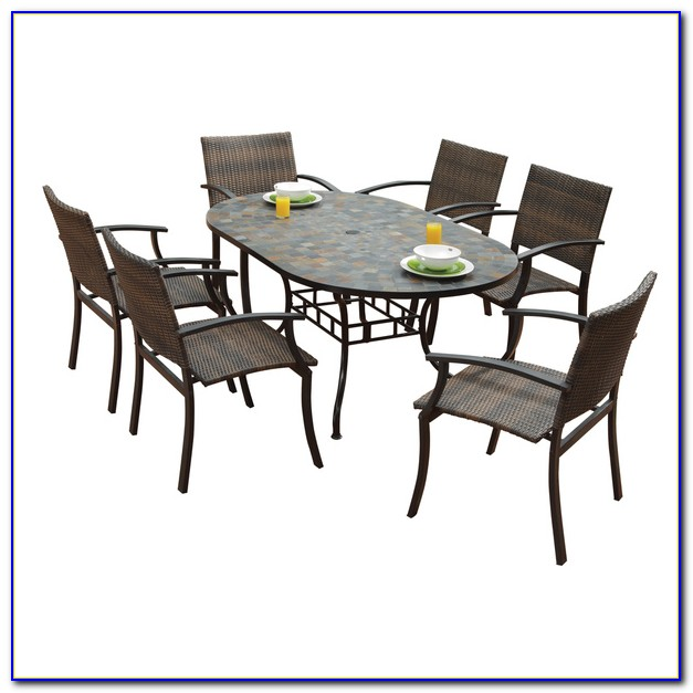 Outdoor Tables And Chairs Philippines