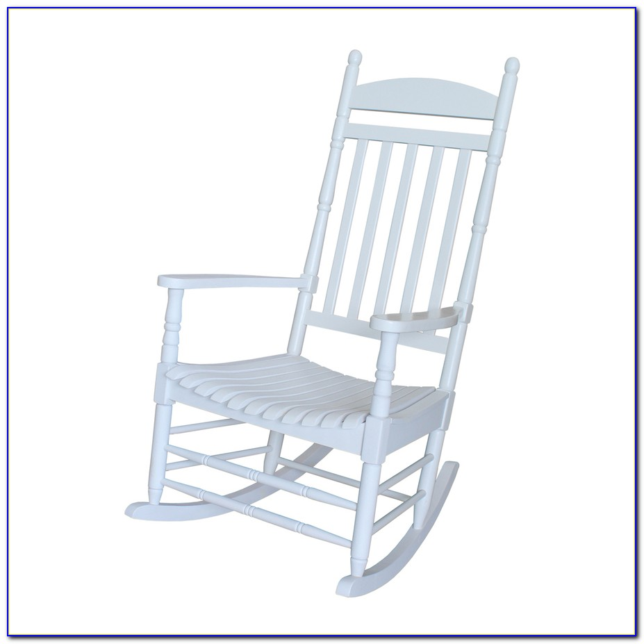 Outdoor Wooden Rocking Chairs For Adults