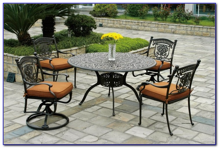 Patio Table And Chair Sets Uk