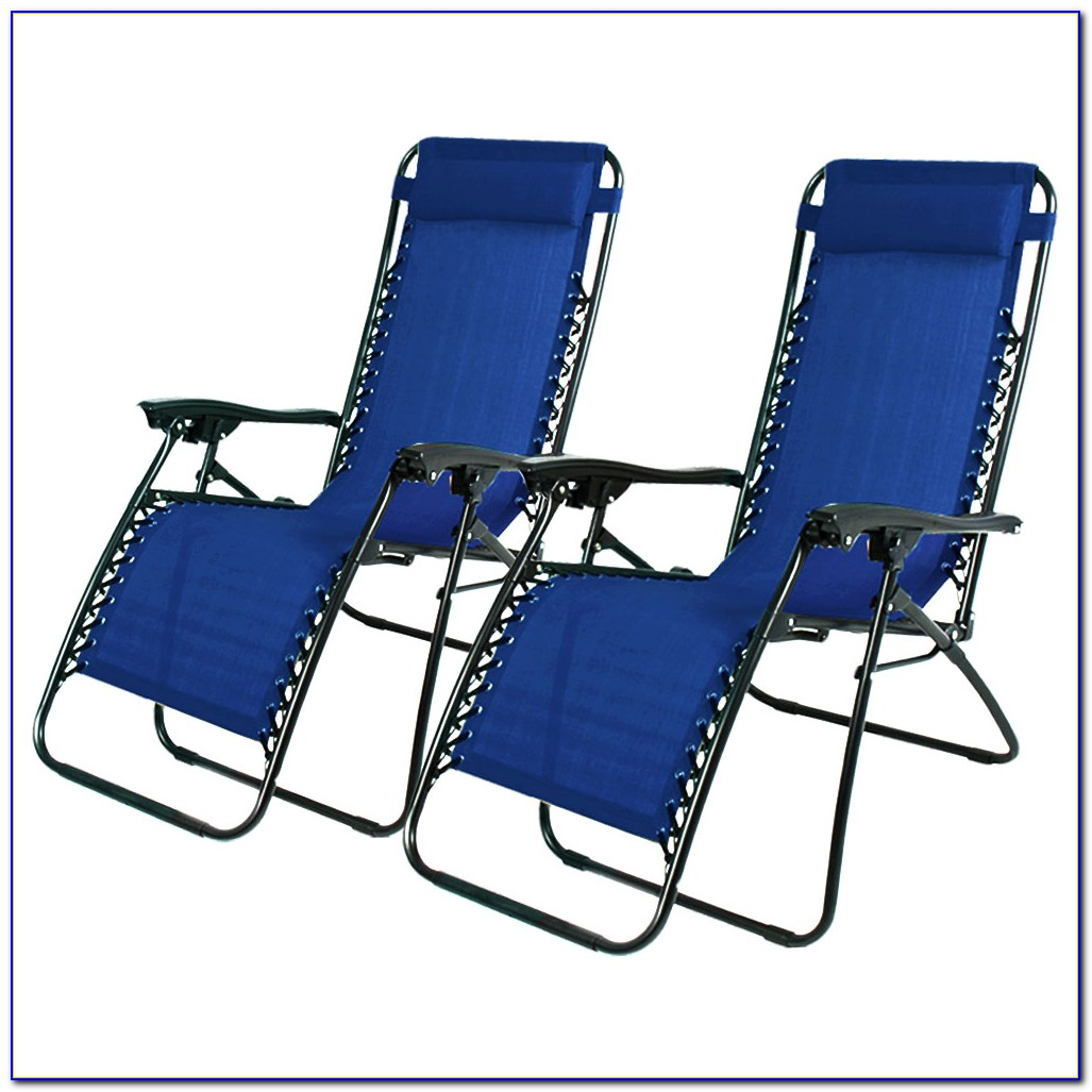 Plastic Outdoor Folding Lounge Chairs