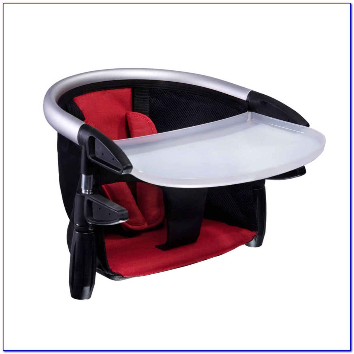 Portable High Chair Seat Nz