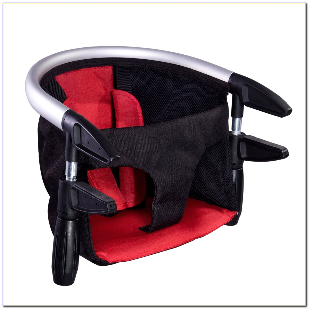 Portable High Chair Seat Target
