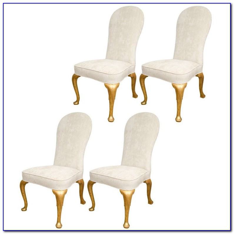 Queen Anne Dining Chairs Ethan Allen