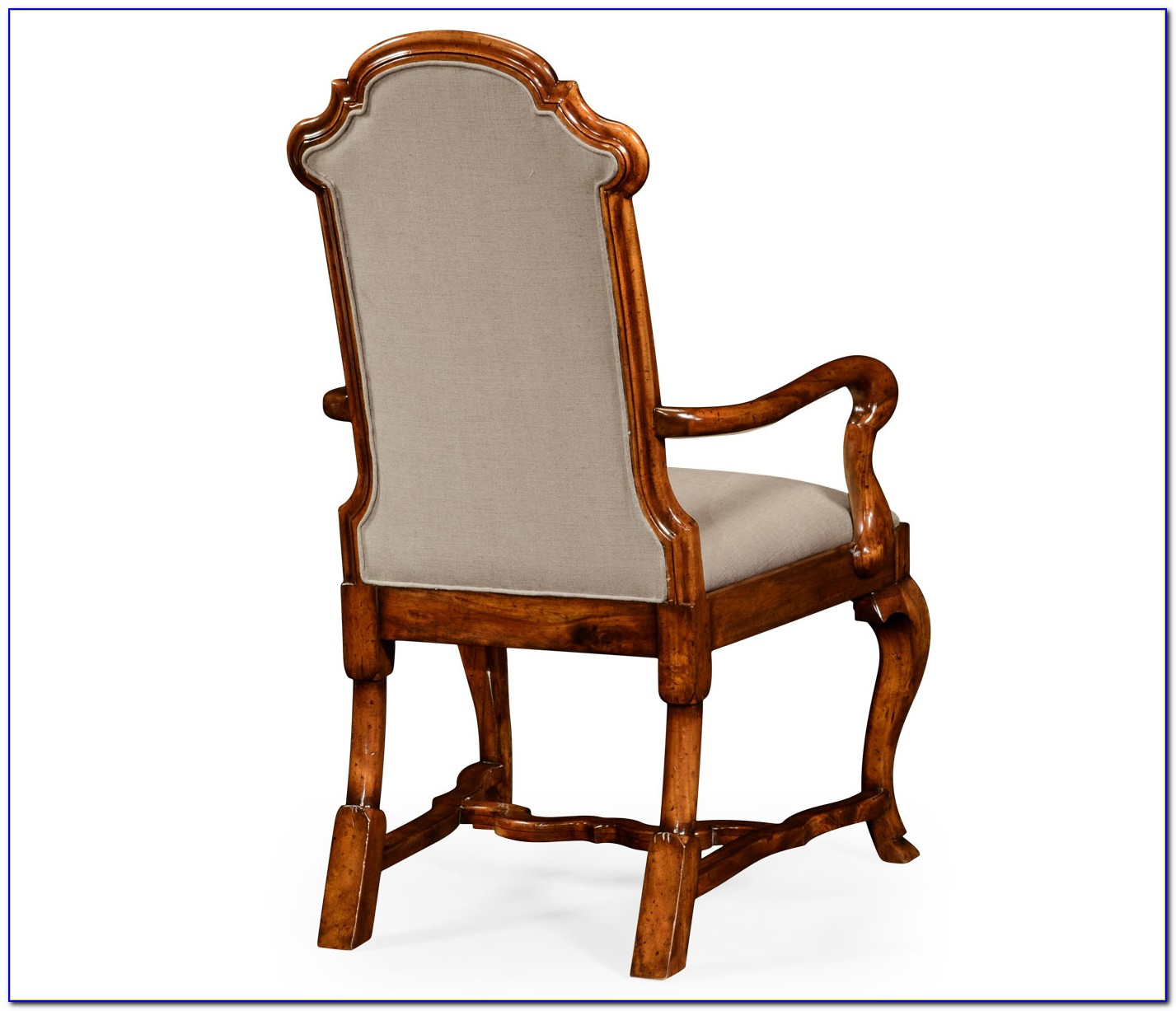 Queen Anne Dining Chairs Uk