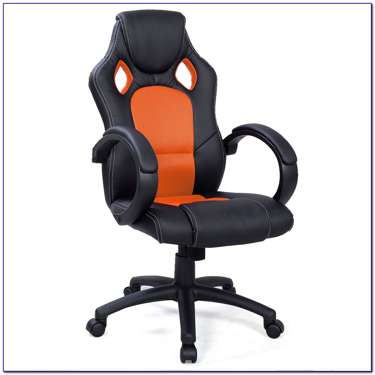 Racing Car Office Chair Singapore