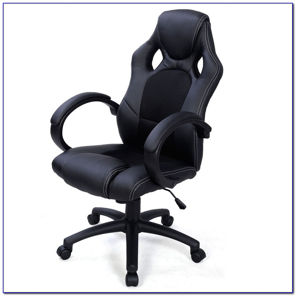 Racing Car Office Chair South Africa