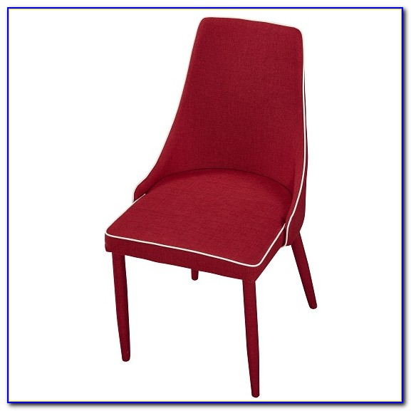 Red Dining Room Chairs Ikea